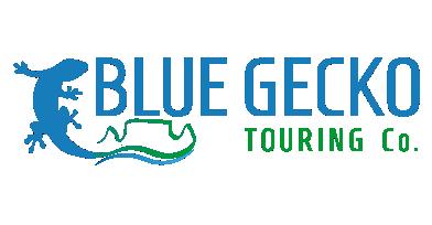 Blue Gecko Tours Cape Town